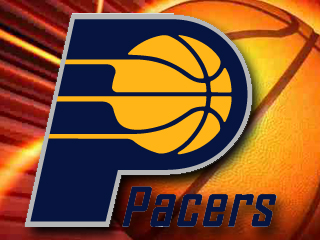 Pacers logo 6-25-10