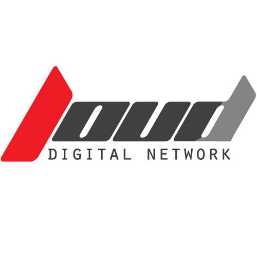 louddigital_logo_2-13-12
