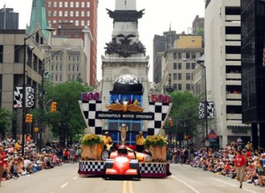 Indy500Parade_1