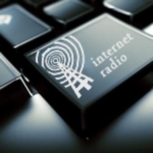 internet_radio1