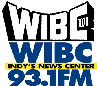 WIBC logo old new