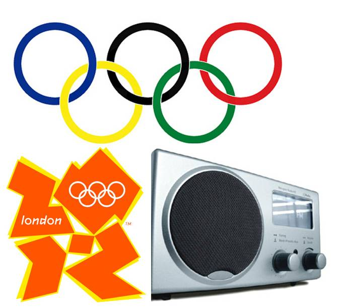 characteristics of good pricing strategy in london olympics 2012 As with any good project plan,  this entails examining characteristics such as their  an update on comptel's business and strategy posted: july 18th, 2012.
