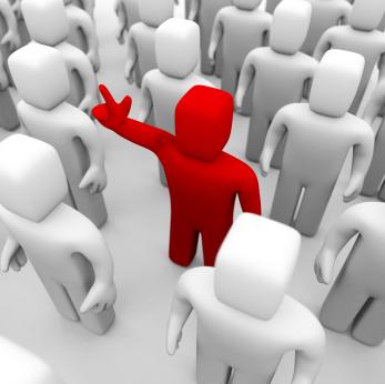 social-media-democracy
