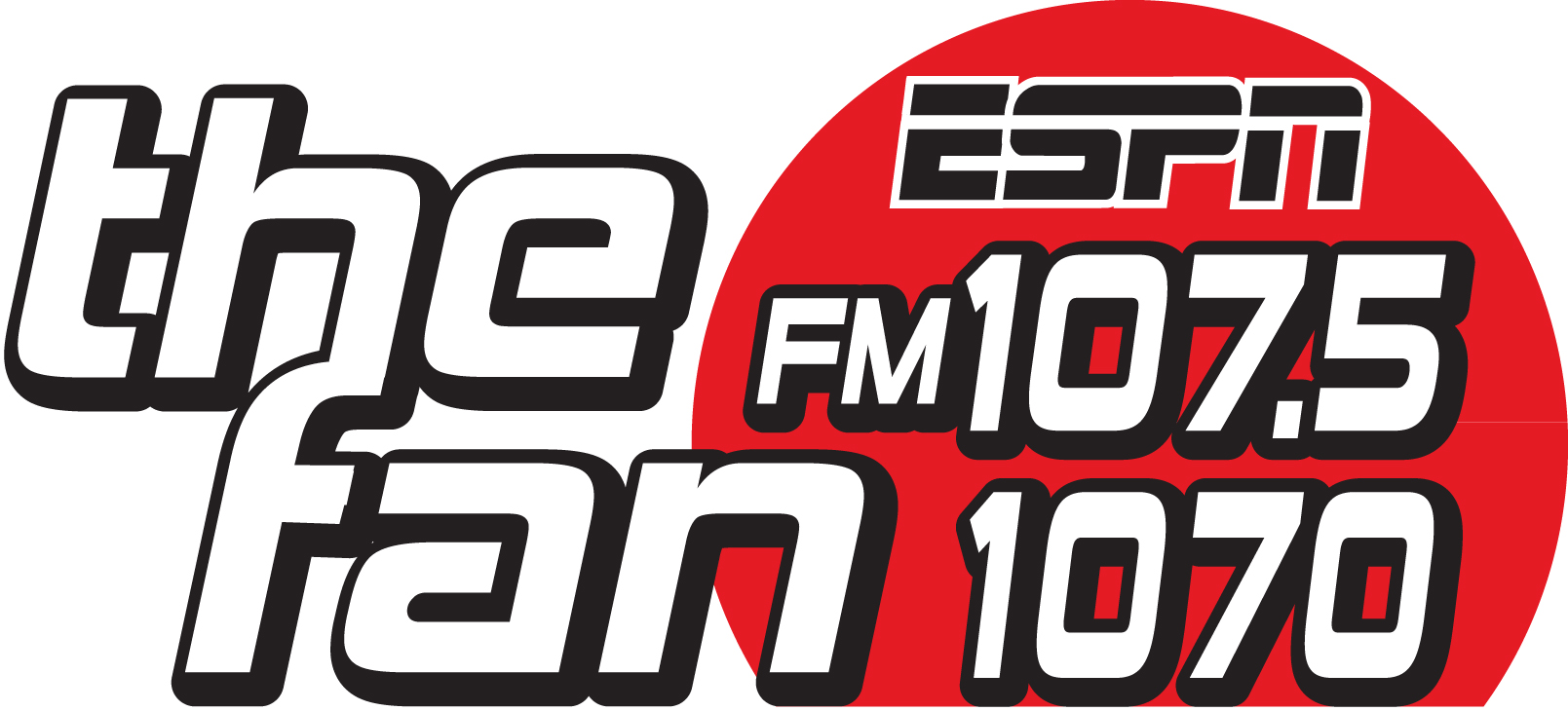 theFan_1070_1075_logo