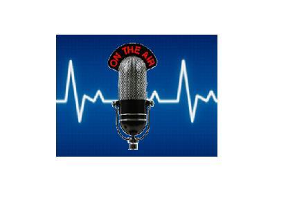 Radio Vitals