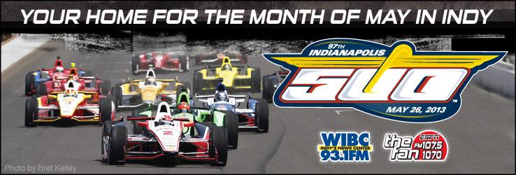 Indy 500_2013 header