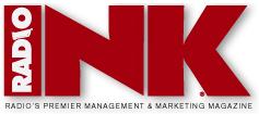 radio-ink-logo