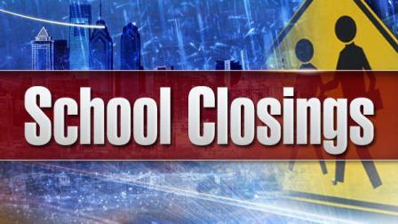 school closures - photo #6