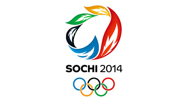 winterolympics2014sochi-lrg