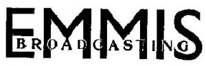 Emmis Broadcasting