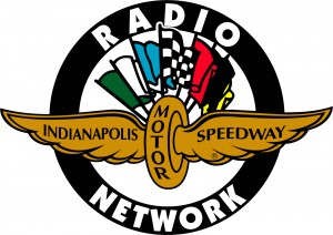 ims-radio-network-logo