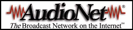 audionet-logo edited