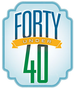 forty_logo_B