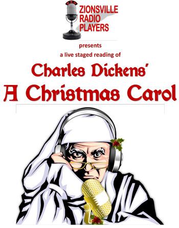 A-Christmas_Carol_Poster