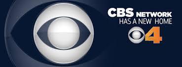 CBS 4_image