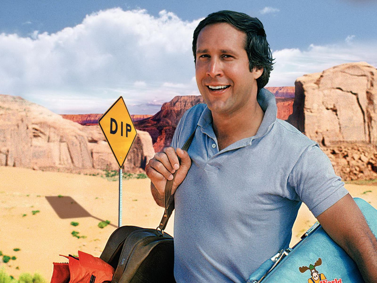 vacation_1983_chevy_chase_clark_griswold