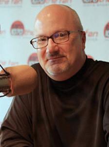 Conrad Brunner