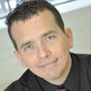 Jason Hammer