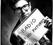 Ira Glass-no pictures sign_image