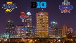 March Madness_Indy Skyline