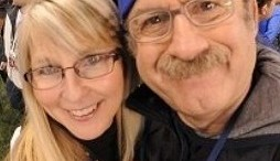 The departure of Kristi Lee and Bob Kevoian (in photo above by Matt Kryger, IndyStar) from 'The Bob & Tom Show' are among many recent changes for Indianapolis radio morning shows.