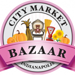 City Market Bazaar