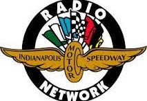 IMS radio network logo