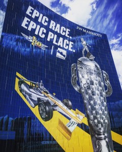JW Marriott_Epic Race Epic Place_Graphic
