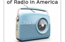 Radio Picture