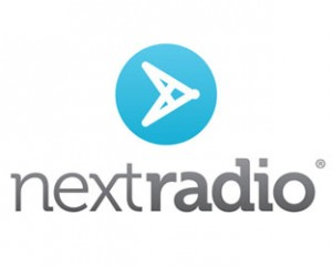 NextRadio-TagStation