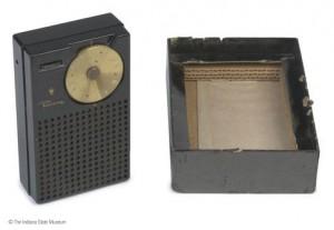 regency-tr-1-transistor-radio-1954