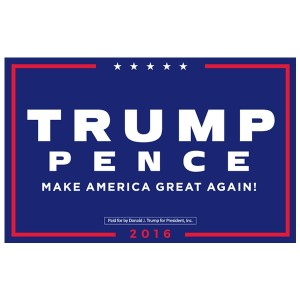 trump-and-pence-sign