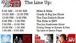 Fan Show Lineup_Graphic Edit2