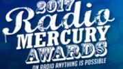 Mercury Award logo_2017