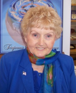 Holocaust survivor, Eva Kor, will be the Grand Marshall in the 2017 IPL 500 Festival Parade