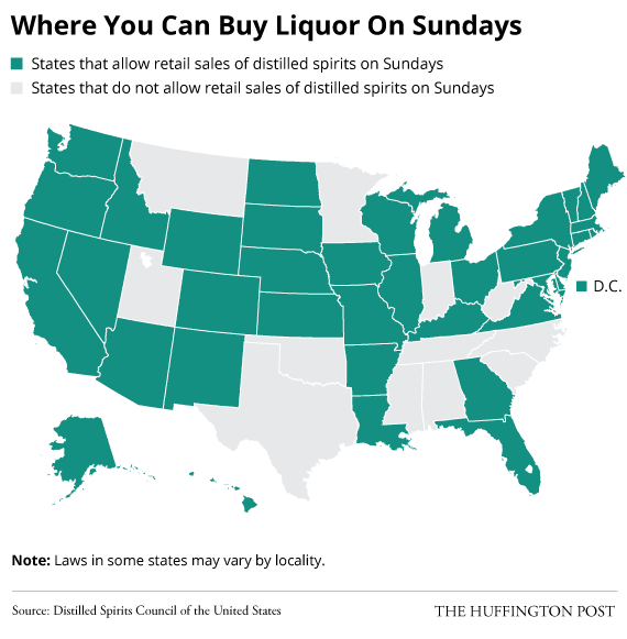 Liquor Map Ban_Sundays1