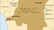 democratic-republic-of-congo-map