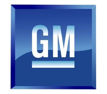 GM Pic 10.9